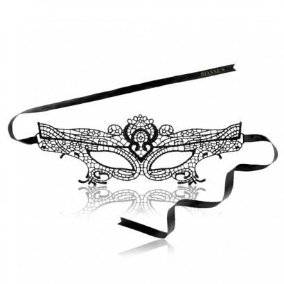 Rianne S Mask III Francoise - Luxusní maska na oči