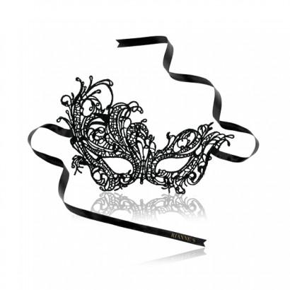 Rianne S Mask IV Violaine - Luxusní maska na oči