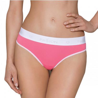 Passion PS007 Panties Pink