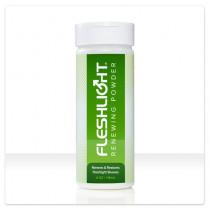 Fleshlight Renewing Powder 118ml