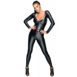 Noir Handmade Jumpsuit 2730537