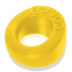 Oxballs COCK-B Bulge Cockring Yellow
