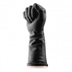 BUTTR Gauntlets Fisting Gloves