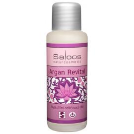 Saloos Hydrophilic Make-up Remover Oil Argan Revital 50 ml