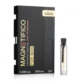 Magnetifico Pheromone Selection For Men 2ml