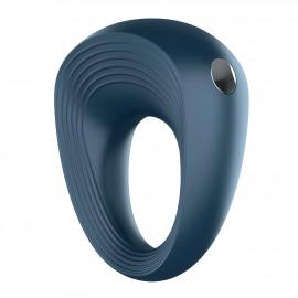 Satisfyer Ring Plus Vibration 2