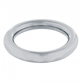 Steel Power Tools Cockring RVS 8mm - 40mm