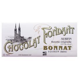 Bonnat Recette Originelle 1884 65% 100g
