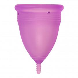 Dalia Cup - Menstrual Cup Purple