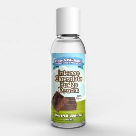 Vince & Michaels Flavored Lubricant Intense Chocolate Fudge Dream 50ml
