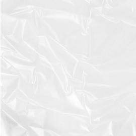 Joydivision SexMax WetGAMES Sheet White
