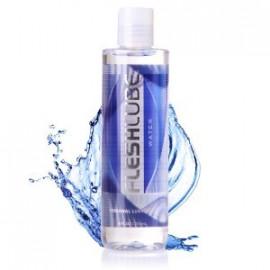 Fleshlight Fleshlube Water 250ml