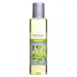 Saloos Shower Oil - Mojito 125ml