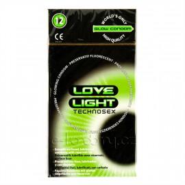 Love Light 12 pack