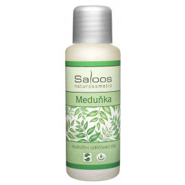 Saloos Hydrophilic Make-up Remover Oil Melissa 50ml