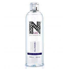 NGel Nuru Massage Gel Classic 250ml