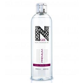 NGel Nuru Massage Gel Premium 250ml