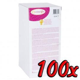 Ormelle Female Condoms 72 pack