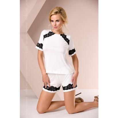Passion PY011 - Woman Pyjamas