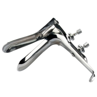 Seven Creations Vaginal Speculum
