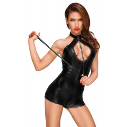 Noir Handmade Body with Leash 2641879