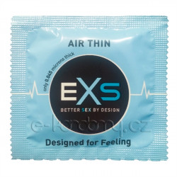 EXS Air Thin 1 pc