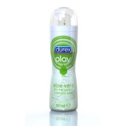 Durex Play Aloe Vera 50ml