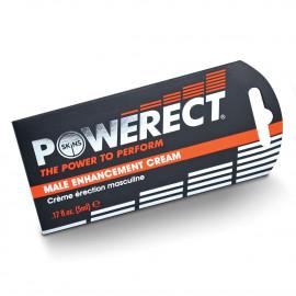 Skins Powerect Cream 5ml