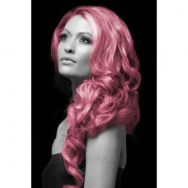 Smiffys Hair Colour Spray Pink 125ml