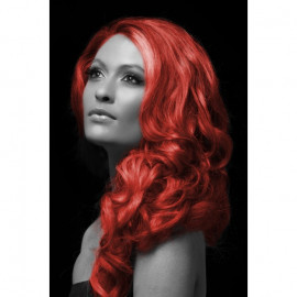 Smiffys Hair Colour Spray Red 125ml