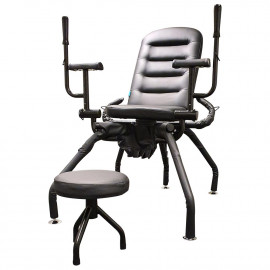 MOI Submission The BDSM Sex Chair 2.0