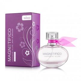 Magnetifico Pheromone Allure pro Women 50ml