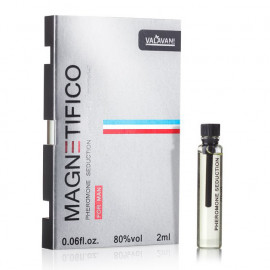 Magnetifico Pheromone Seduction For Men 2ml