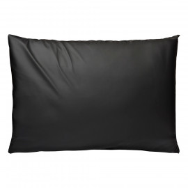Doc Johnson Kink Pillow Case Standard Black