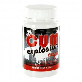 Cobeco Pharma Cum Explosion 30tbl