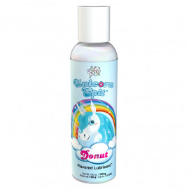 WET Unicorn Spit Donut Flavored Lubricant 130g