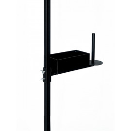Mister B Sling Frame Accessory Shelf