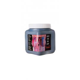 Rimba Liquid Latex 9990
