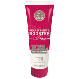 HOT XXL Butt Booster Cream 100ml