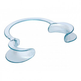 Master Series Cheek Retractor Dental Mouth Gag