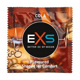 EXS Cola 1 pc