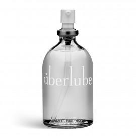 Überlube Bottle 50ml