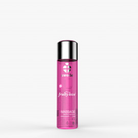 Swede Fruity Love Massage Pink Grapefruit with Mango 60ml