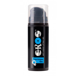 Eros Tightening Gel 30ml