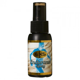 EXS Delay Endurace Spray 50ml