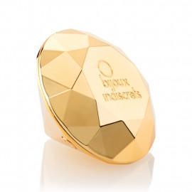 Bijoux Indiscrets Twenty One Vibrating Diamond - Vibrant Diamond