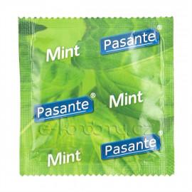 Pasante Mint 1 pc
