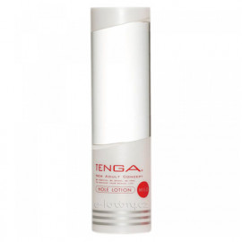 Tenga Hole Lotion Mild 170ml