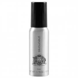 Touché Pheromones Male 50ml