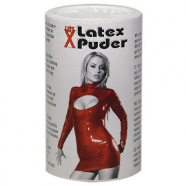 LateX Latex Powder 50g